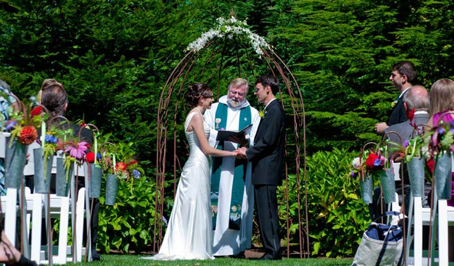 Home | Evergreen Gardens | Outdoor Weddings U0026 Receptions In Bellingham,  Lynden, Ferndale | Located In Whatcom County, Washington
