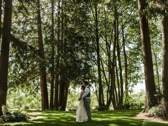 venue-northwest-pacific-grounds-evergreen-gardens-weddings-ferndale-bellingham