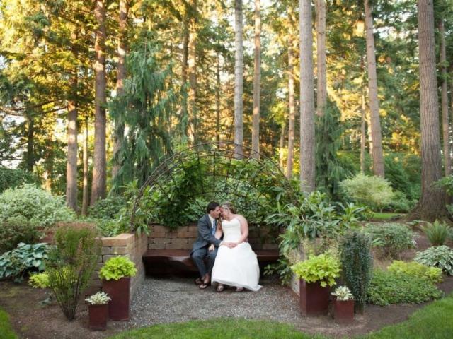 northwest-receptions-evergreen-gardens-ferndale-bellingham
