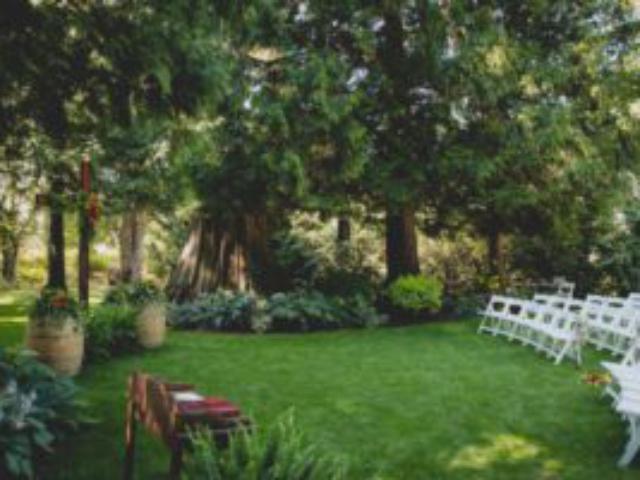evergreen-gardens-1-outdoor-venue