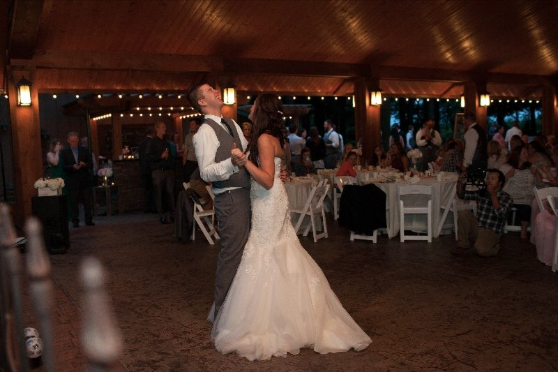 dancing-outdoor-pavilion-evergreen-gardens-weddings-receptions-ferndale-bellingham
