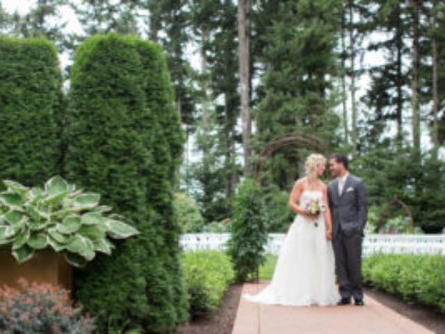 jessi_martin_wedding-0095