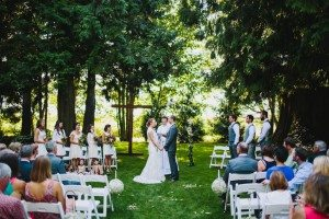 country outdoor venue