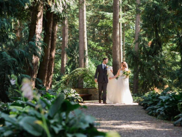 foltz-wedding-whatcom-county-evergreen-gardens-ferndale