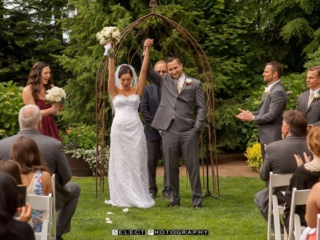 outdoor-wedding-venue-evergreen-gardens-ferndale