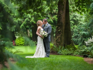 northwest-wedding-evergreen-gardens-venue-bellingham-ferndale-whatcom-county