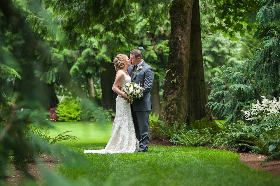 northwest-wedding-evergreen-gardens-venue-bellingham-ferndale-whatcom-county