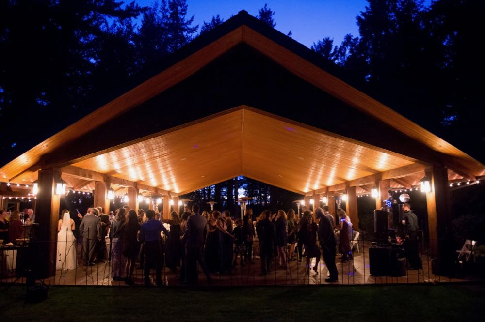 foltz-wedding-whatcom-county-evergreen-gardens-outdoor-venue