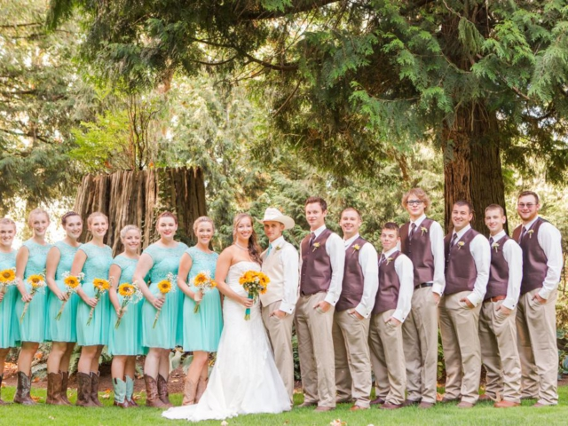 venue-woods-grounds-evergreen-gardens-weddings-ferndale-bellingham