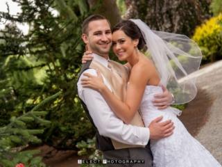 northwest-wedding-evergreen-gardens-venue-ferndale