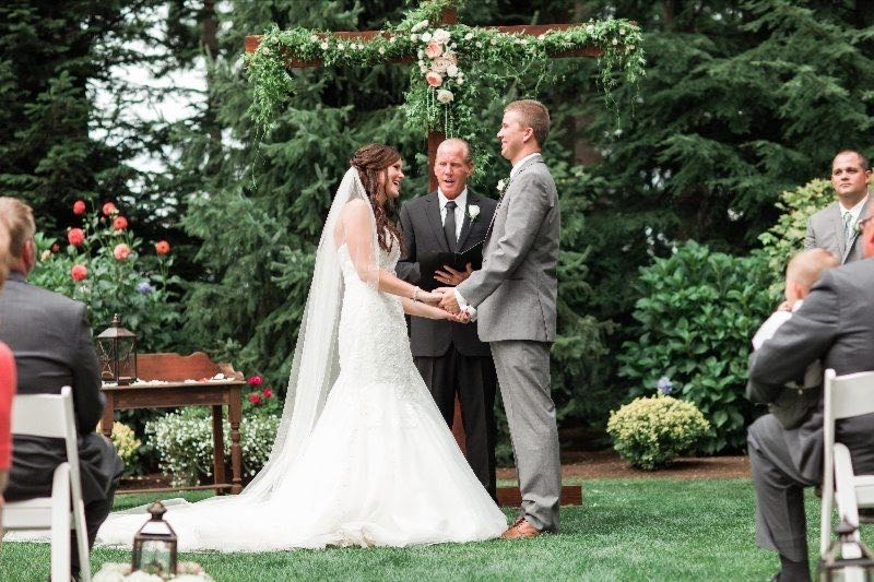 venue-outdoor-weddings-evergreen-gardens-ferndale-bellingham