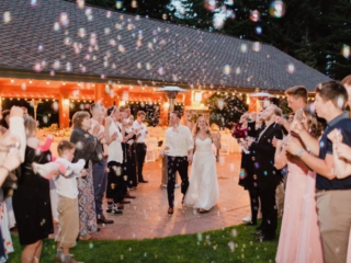 outdoor-pavilion-venue-receptions-evergreen-gardens-weddings-ferndale-bellingham-whatcom-county