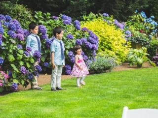 outdoor-venue-weddings-evergreen-gardens-ferndale-bellingham