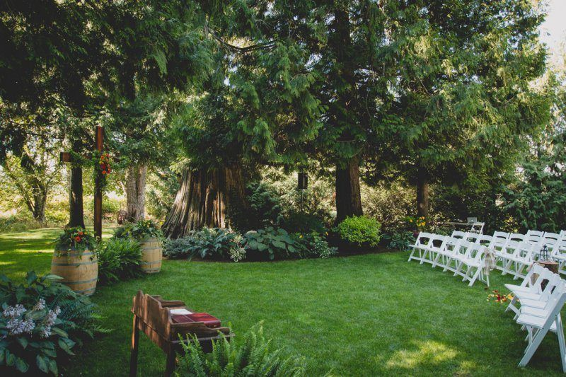 venue-grounds-evergreen-gardens-weddings-ferndale-bellingham