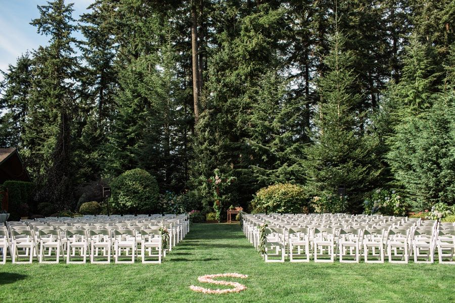 northwest-outdoor-weddings-evergreen-gardens-ferndale-bellingham