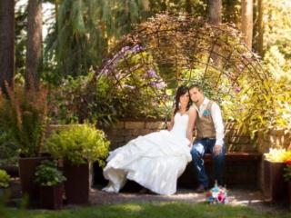 venue-bench-grounds-evergreen-gardens-weddings-ferndale-bellingham