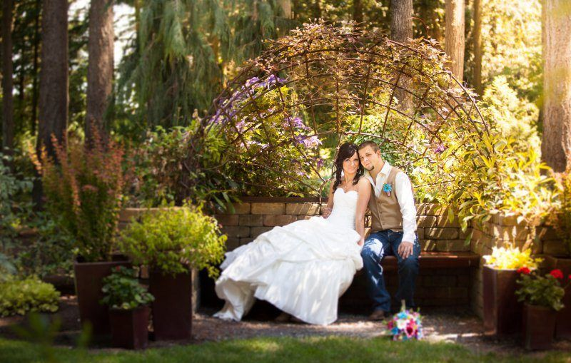 venue-bench-grounds-evergreen-gardens-weddings-ferndale-bellingham