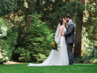 foltz-wedding-whatcom-county-evergreen-gardens-ferndale