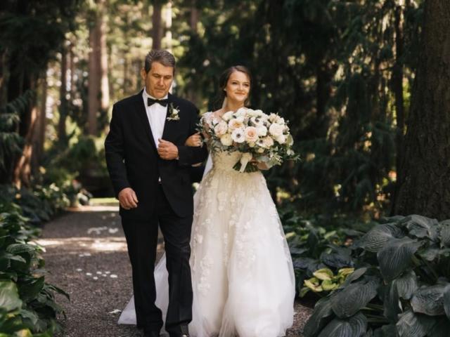 evergreen-gardens-wedding-venue