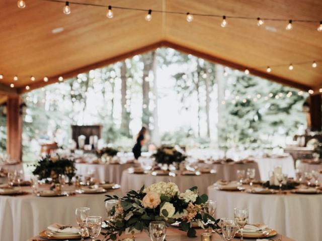 venue-grounds-evergreen-gardens-weddings-ferndale-bellingham