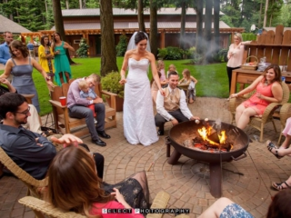 outdoor-wedding-evergreen-gardens-venue-ferndale