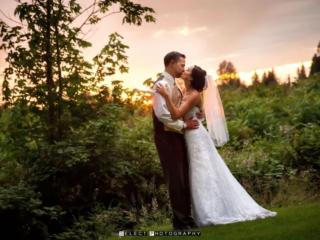 sunset-reception-wedding-venue-evergreen-gardens-ferndale