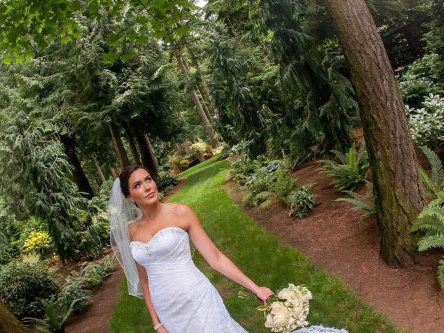reception-wedding-evergreen-gardens-venue-ferndale