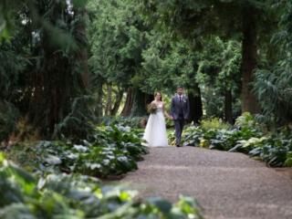 foltz-wedding-whatcom-county-evergreen-gardens-outdoor-venue