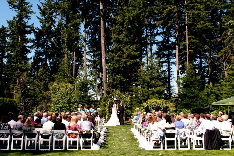 trees-outdoor-weddings-evergreen-gardens-ferndale-bellingham