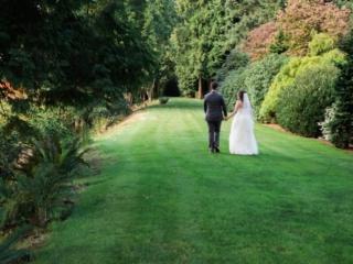 foltz-wedding-whatcom-county-evergreen-gardens-ferndale-outdoor-venue