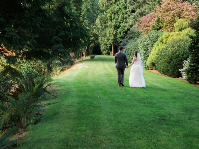 foltz-wedding-whatcom-county-evergreen-gardens-ferndale-outdoor-venue