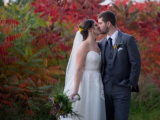 foltz-weddings-whatcom-county-evergreen-gardens-outdoor-venue