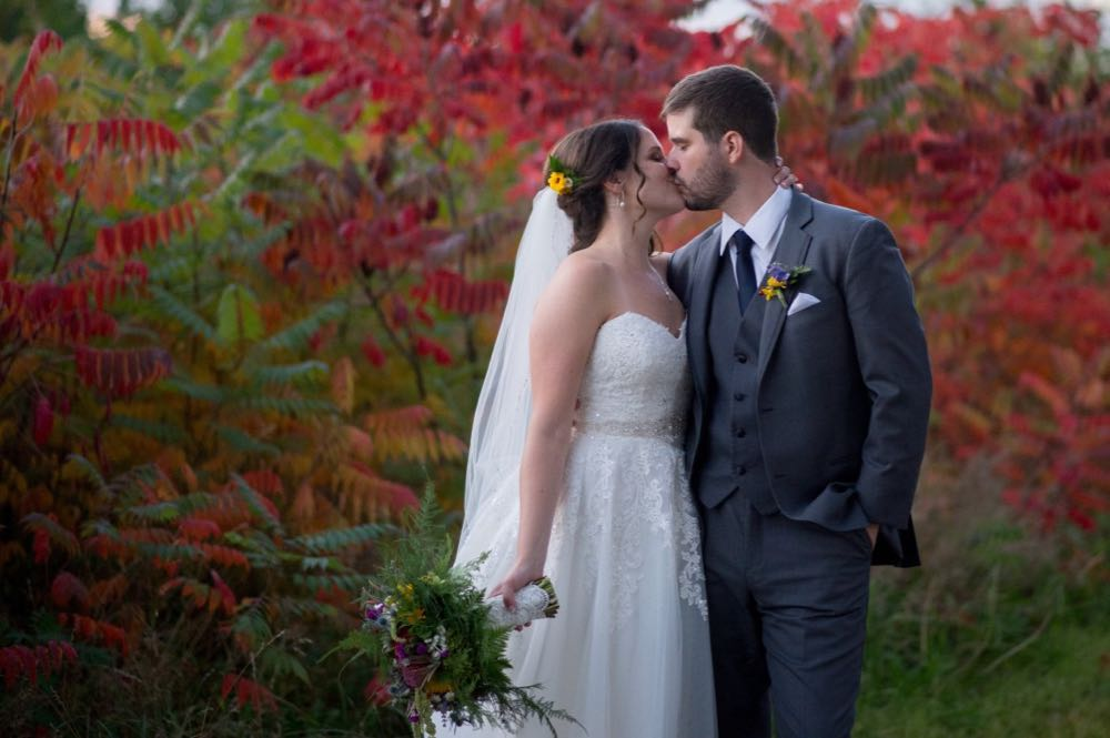 foltz-weddings-whatcom-county-evergreen-gardens-outdoor-venue