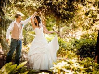 venue-woods-grounds-evergreen-gardens-weddings-ferndale-bellingham
