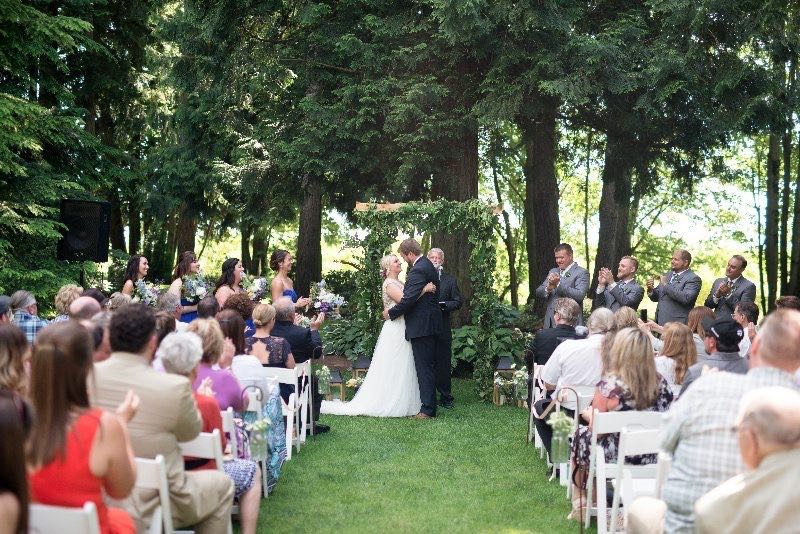 whatcom-county-woods-weddings-evergreen-gardens-ferndale-bellingham