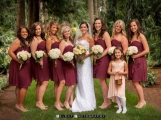 wedding-reception-outdoor-evergreen-gardens-venue-ferndale