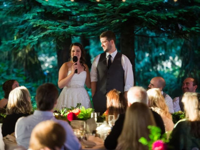 foltz-wedding-ferndale-evergreen-gardens-outdoor-venue