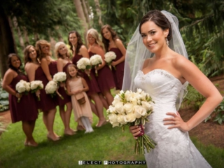 outdoor-reception-wedding-evergreen-gardens-venue-ferndale