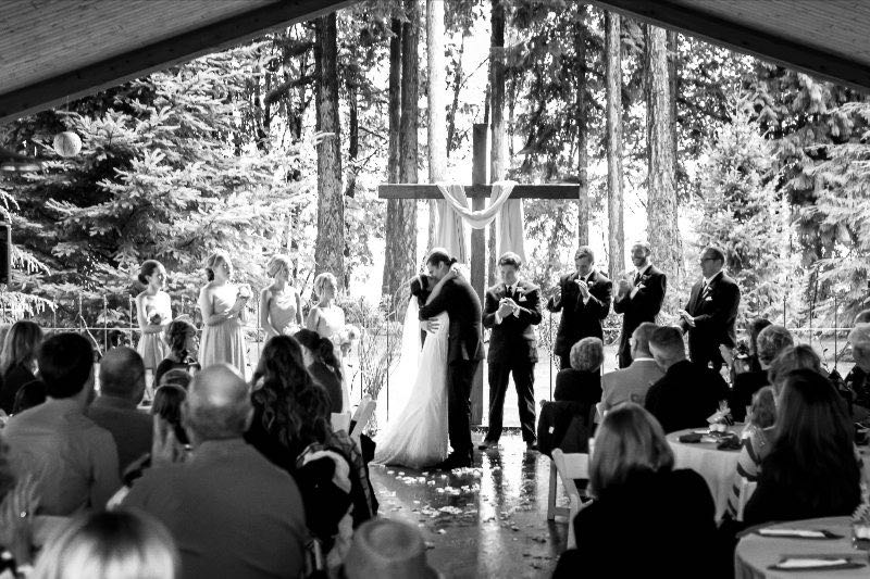 outdoor-whatcom-county-weddings-evergreen-gardens-ferndale-bellingham