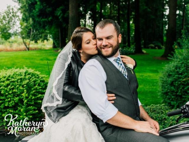 belle-john-evergreen-gardens-wedding-venue-bellingham-washington