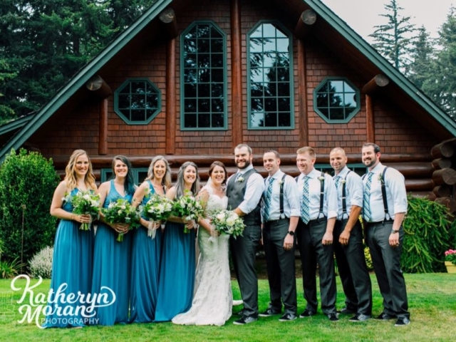 belle-john-evergreen-gardens-wedding-venue-bellingham-washington