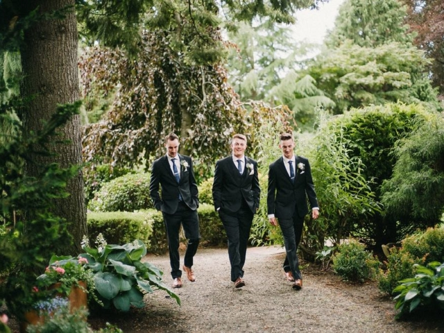 kayla-landon-wedding-venue-evergreen-gardens-bellingham-washington
