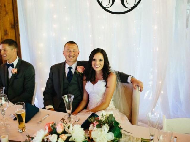 reception-evergreen-gardens-weddings-bellingham-venue