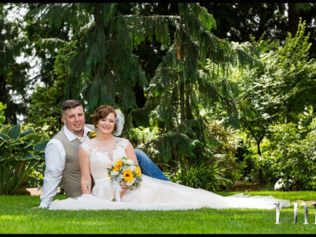 paige-micah-bellingham-wedding-venue-evergreen-gardens-washington