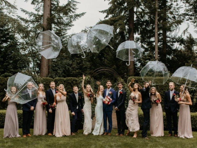 whitney-ben-evergreen-gardens-wedding-venue-bellingham-washington