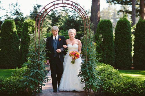 east_garden_evergreen_gardens_weddings_1