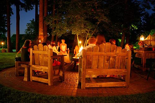 fire_pit_evergreen_gardens_weddings