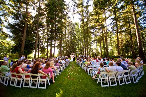 west_yard_evergreen_gardens_weddings